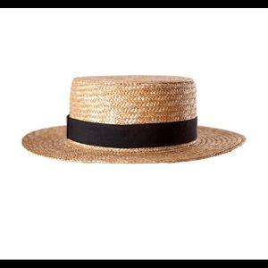 Acorn Kids HAT-BRAND NEW